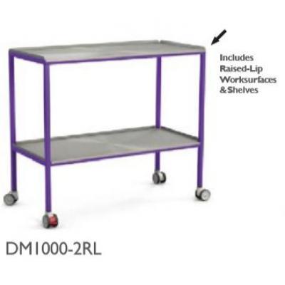 1 – DM1000-2RL