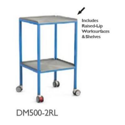 1 – DM500-2RL