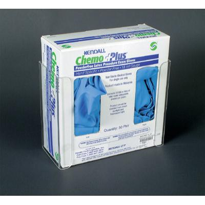 Chemo Glove Box Holder