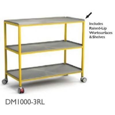 2 – DM1000-3RL