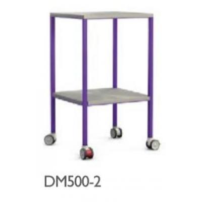 3 – DM500-2