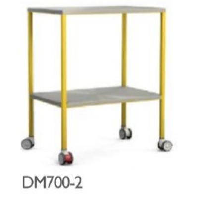 3 – DM700-2