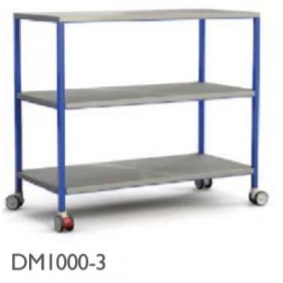4 – DM1000-3