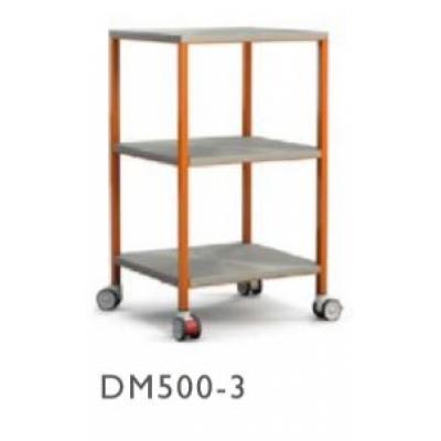 4 – DM500-3