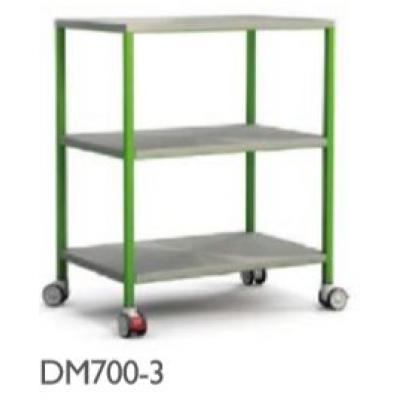 4 – DM700-3
