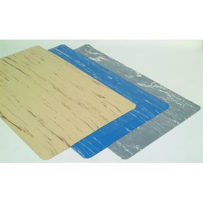 anti fatigue mat various sizes