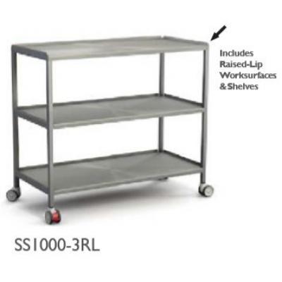 6 – SS1000-3RL