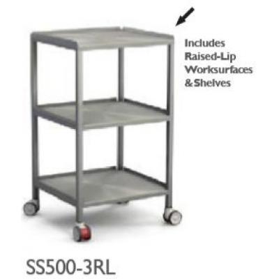 6 – SS500-3RL