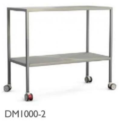 7 – DM1000-2