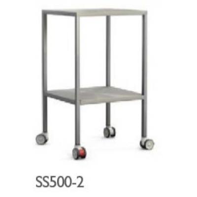 7 – SS500-2