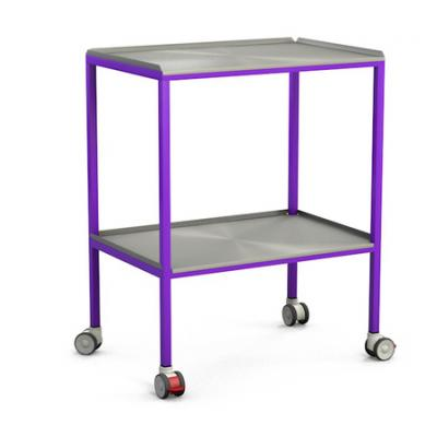 700 SERIES medical records and patient notes trolley