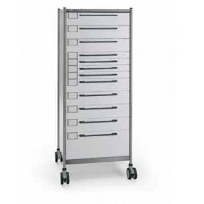 Medical Storage Furniture