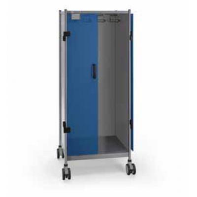 Catheter Storage