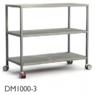 8 – DM1000-3