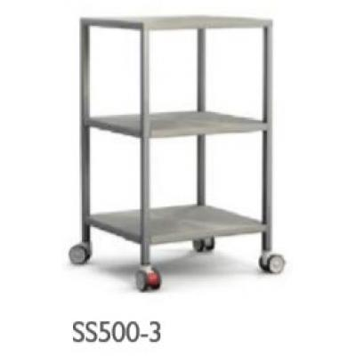 8 – SS500-3