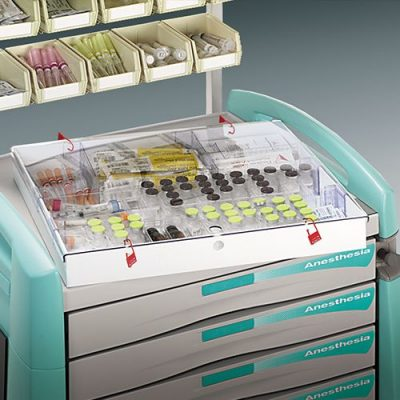 Anesthesia_RemovableTray