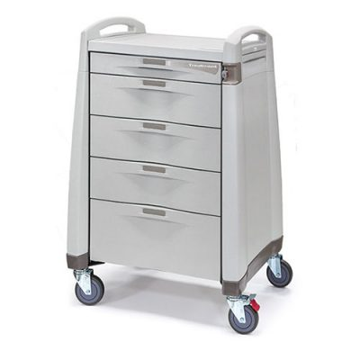 Avalo Series Treatment Cart