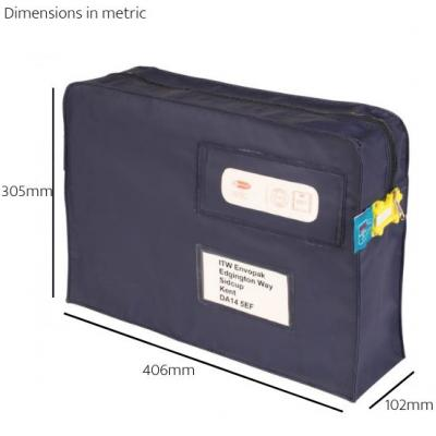 Dimensions in metric (10)