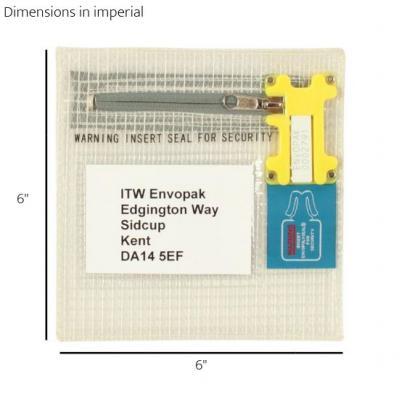 Dimensions in metric (17)