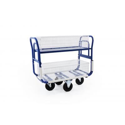 GT3 Long Baskets 1