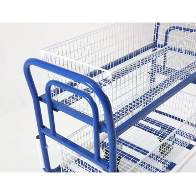 GT3 Long Baskets 2