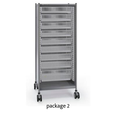 ISO trolley (1)