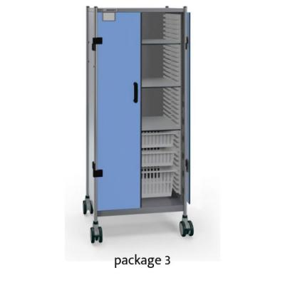 ISO trolley (2)