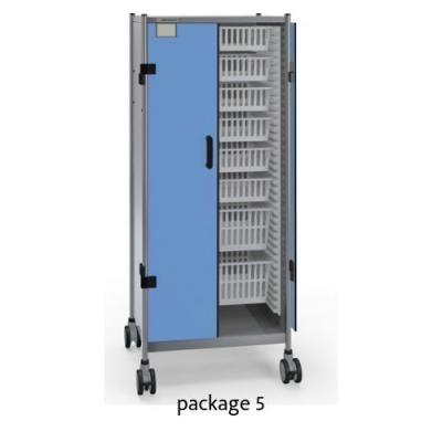 ISO trolley (4)