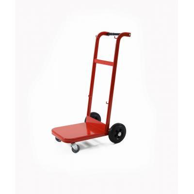 Minor Trolley-1
