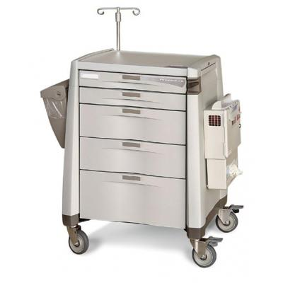 Avalo Procedure Trolley