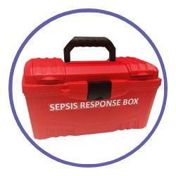 Sepsis Box