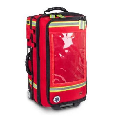emergency bag 1