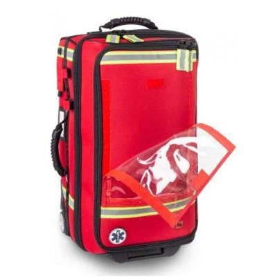 emergency bag 2
