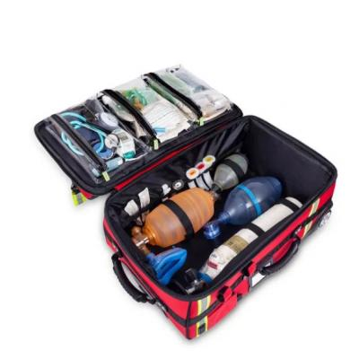 emergency bag 3