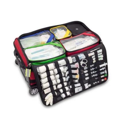 emergency bag 4
