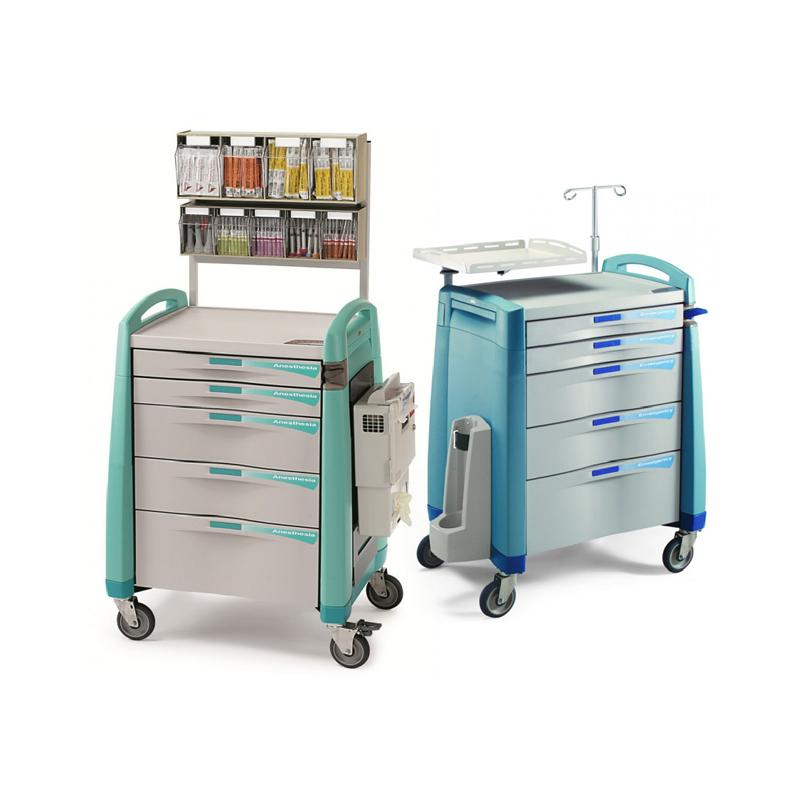 medical-trolleys-category