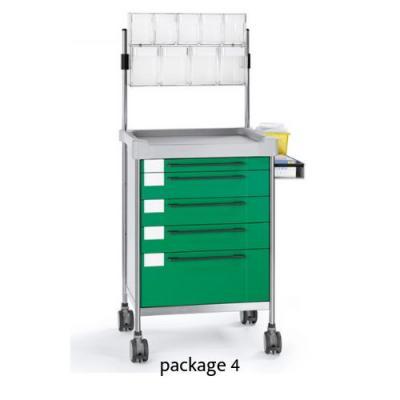 package 2 (10)