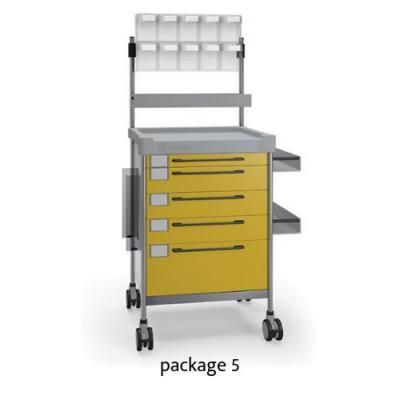 package 2 (11)