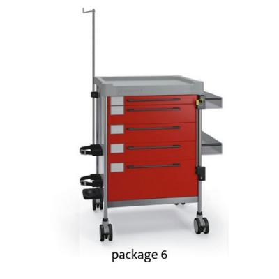 package 2 (12)