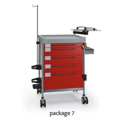 package 2 (13)