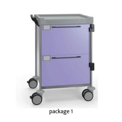 package 2 (5)