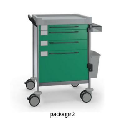 package 2 (6)