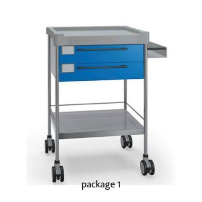package 2 (7)
