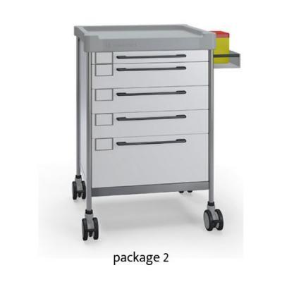 package 2 (8)