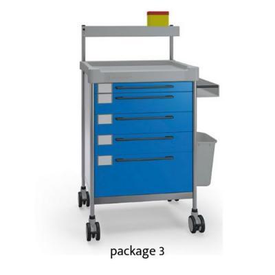 package 2 (9)