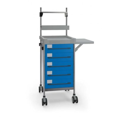 SQ Multi-functional Trolley