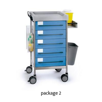 sq treatment trolley (1)