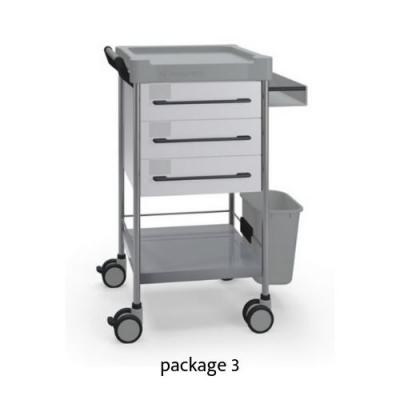 sq treatment trolley (2)