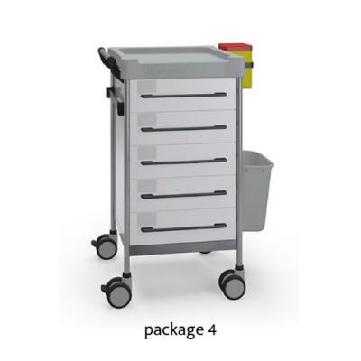 sq treatment trolley (3)