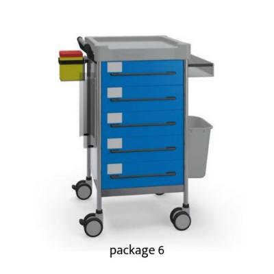 sq treatment trolley (5)